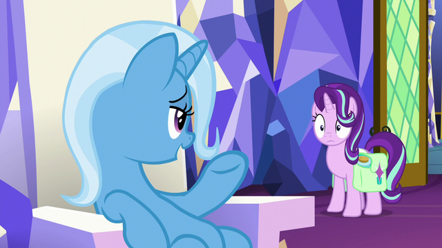 "File:Trixie ""right after I did the spell"" S7E2.png"