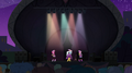 Trixie and the Illusions performing Tricks Up My Sleeve EG2.png