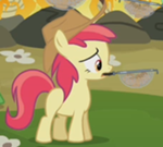 150px-Yellow and red Apple filly s03e08