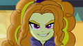 Adagio Dazzle's sinister grin EG2.png
