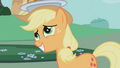 "Applejack ""what do you say there, best friend?"" S1E03.png"