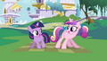 Cadance is Best Foalsitter S02E25.png