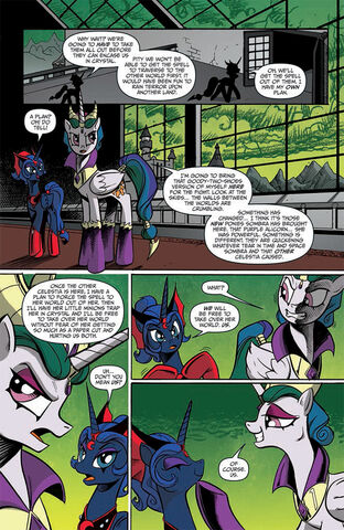 File:Comic issue 20 page 5.jpg