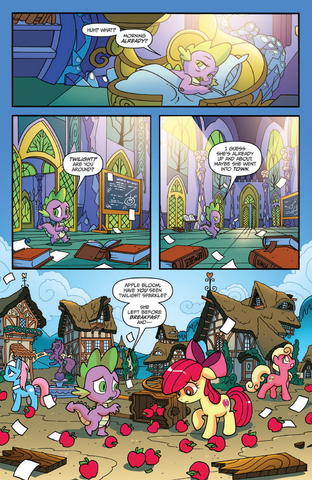 File:Comic issue 43 page 5.png