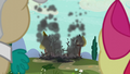 Cottage reduced to rubble S5E4.png