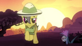 Daring Do sunset sizzle reel.png