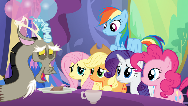 File:Discord having a tea party S7E1.png