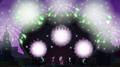 Fireworks EG2.png