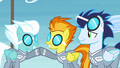 Fleetfoot and Spitfire hoof-bump S4E10.png