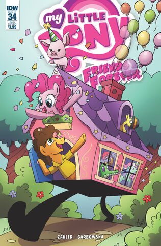 File:Friends Forever issue 34 sub cover.jpg