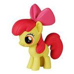 Funko Apple Bloom regular vinyl figurine