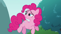 Pinkie Pie clone 'Can't decide' S3E3.png