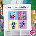 Pony Confidential 2014-07-15 - Celestia and Luna.png