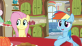 Rainbow Dash 'Things have been so busy with the Wonderbolts lately' S6E11.png