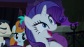 "Rarity ""I understand now!"" S5E16.png"