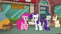 "Rarity ""Y-Yes, yes, yes"" S6E3.png"