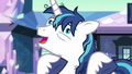 "Shining Armor ""being a father is amazing!"" S6E1.png"