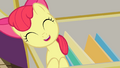Apple Bloom 'As we sing out across...' S4E09.png