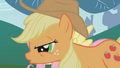 Applejack with Fluttershy S01E04.png