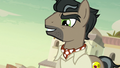 """Dr. Caballeron """"leading her right to me"""" S7E18.png"""