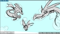 EG3 animatic - Siren, parasprite, and dragon clouds.png