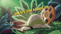 EGS2 Title card - German.png