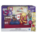 Equestria Girls Minis Applejack Bedroom set packaging.jpg