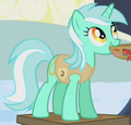 Lyra Heartstrings animal team ID S1E11.png