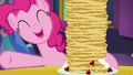 """Pinkie Pie """"exactly!"""" S5E3.png"""