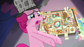 "Pinkie Pie ""she doesn't even like them"" S7E23.png"
