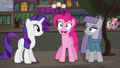 "Pinkie Pie accentuating ""R"" sound S6E3.png"