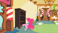 Pinkie Pie fell on her face S2E10.png
