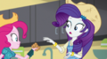 Pinkie Pie takes Rarity's apple fritter EGS1.png