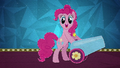 Pinkie Pie with her party cannon BFHHS5.png