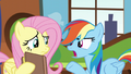"Rainbow ""then your book must be wrong!"" S5E5.png"