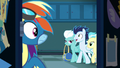 Rainbow hears the other Wonderbolts S8E5.png