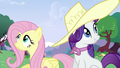 Rarity it is gorgeous S2E25.png