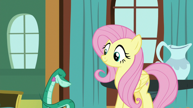 File:Rupert bowing to Fluttershy S7E5.png