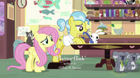 S7E5 Title - Dutch