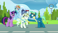 """Sky Stinger """"you're a terrible wingpony!"""" S6E24.png"""