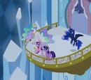 Twilight's Kingdom - Part 1