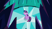 Twilight trapped S3E02