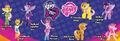 2015 McDonald's toy lineup.jpg