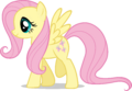 AiP Fluttershy.png