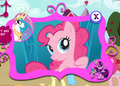AiP Pinkie with different mane.png