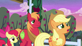 "Applejack ""learnin' about our parents"" S7E13.png"