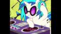 DJ Pon-3 record scratching S4E21.png
