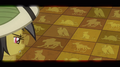 Daring Do figuring out trap S2E16.png