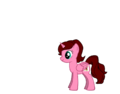 FANMADE Alicorn Amelia With Corrected Hair.png
