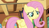 """Fluttershy """"had no idea you all have colds"""" S4E16.png"""